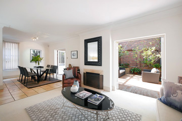 Recently Sold 2/39 Liverpool Street, ROSE BAY, 2029, New South Wales