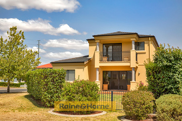 Recently Sold 1/17 The Grange, TAMWORTH, 2340, New South Wales