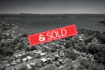 Recently Sold 6 Broadwater Drive, SARATOGA, 2251, New South Wales
