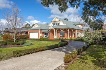 Recently Sold 114 Harker Street, SUNBURY, 3429, Victoria