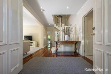 Recently Sold 27 The Avenue, SUNBURY, 3429, Victoria