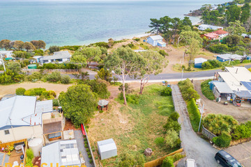 Recently Sold 96 Carlton Beach Road, DODGES FERRY, 7173, Tasmania