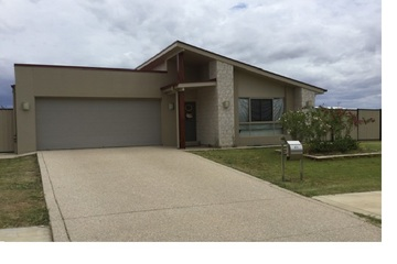 Recently Listed 44 Wheeler Drive, Roma, 4455, Queensland