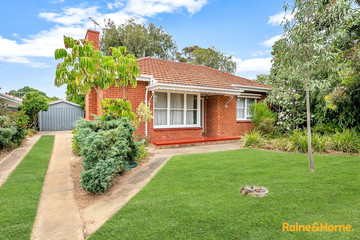 Recently Sold 18 BERRIMA STREET, GLENELG NORTH, 5045, South Australia