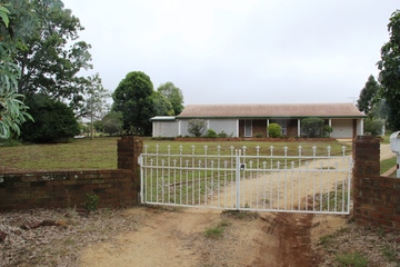 Recently Sold 8 Redman, KINGAROY, 4610, Queensland