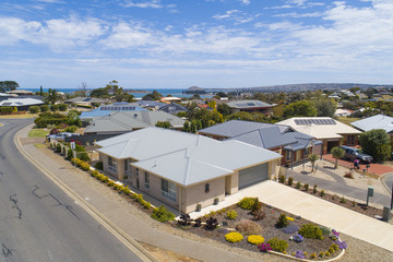 Recently Sold 1 Sarah Court, MCCRACKEN, 5211, South Australia