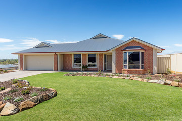 Recently Sold 15 Davey Street, STRATHALBYN, 5255, South Australia