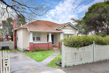 Recently Sold 84 Clarinda Road, MOONEE PONDS, 3039, Victoria
