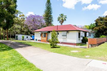 Recently Sold 19 SICKLEFIELD ROAD, ENOGGERA, 4051, Queensland