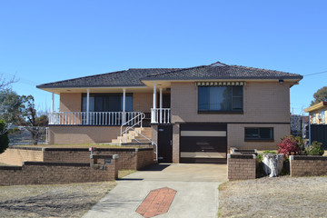 Recently Sold 31 Mulligan Street, INVERELL, 2360, New South Wales