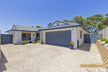 Recently Sold 2/51 Mylestom Circle, POTTSVILLE, 2489, New South Wales