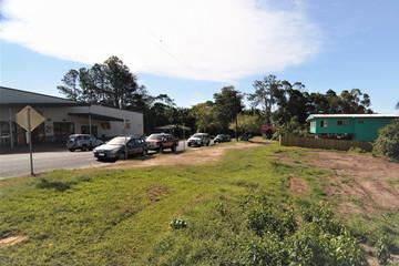 Recently Sold 9-11 Thongon Street, Kuranda, 4881, Queensland