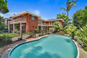 Recently Sold 27 Finian Avenue, KILLARNEY HEIGHTS, 2087, New South Wales