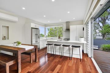 Recently Sold 39 Aranda Drive, DAVIDSON, 2085, New South Wales