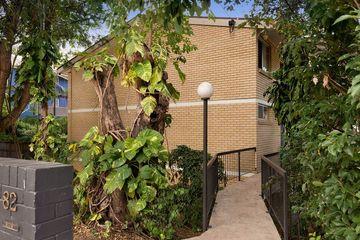 Recently Sold 8/82 Miskin Street, Toowong, 4066, Queensland