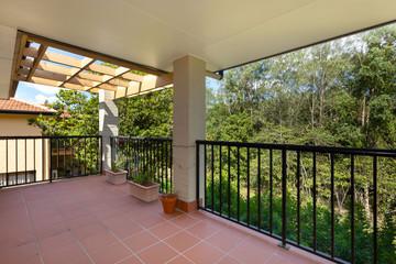 Recently Sold 9/9 Pamela Place, Kenmore Hills, 4069, Queensland