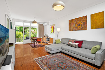 Recently Sold 4/12 Hurlstone Avenue, HURLSTONE PARK, 2193, New South Wales
