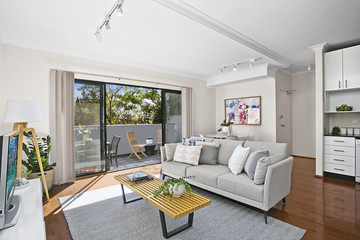 Recently Sold 9/225-227 Denison Road, DULWICH HILL, 2203, New South Wales