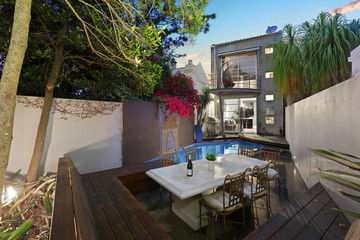 Recently Sold 5 Copeland Avenue, NEWTOWN, 2042, New South Wales