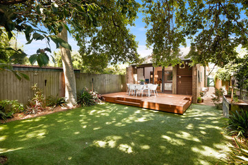Recently Sold 2 Wicks Avenue, MARRICKVILLE, 2204, New South Wales