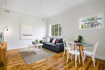 Recently Sold 3/137 Petersham Road, MARRICKVILLE, 2204, New South Wales