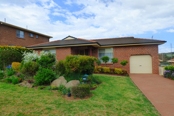 Recently Sold 18 Hardy Avenue, YOUNG, 2594, New South Wales
