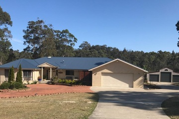 Recently Sold 6 Estuary Way, MOSSY POINT, 2537, New South Wales
