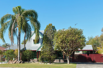 Recently Sold 41 Ash Street, SOLDIERS POINT, 2317, New South Wales
