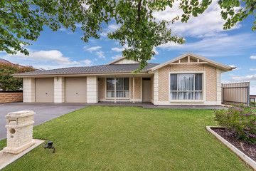 Recently Sold 10 Wick Way, STRATHALBYN, 5255, South Australia