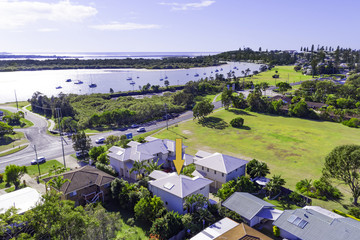 Recently Sold 5/16 Yamba Road, YAMBA, 2464, New South Wales