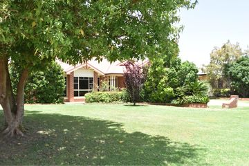 Recently Sold 14 Peters Place, GOONDIWINDI, 4390, Queensland