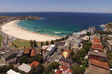 Recently Sold 14 Sir Thomas Mitchell Road, BONDI BEACH, 2026, New South Wales