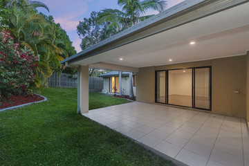 Recently Sold 13 Solo Place, Coomera Waters, 4209, Queensland