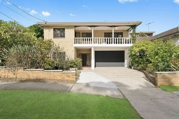 Recently Sold 127 Moverly Road, SOUTH COOGEE, 2034, New South Wales