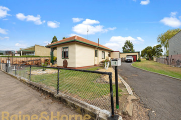 Recently Sold 13 Vicary Street, TRIABUNNA, 7190, Tasmania