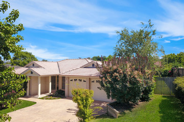 Recently Sold 6 Inverness Place, BOWRAL, 2576, New South Wales