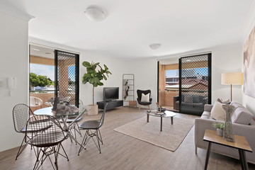 Recently Sold 41/146-152 Pitt Street, REDFERN, 2016, New South Wales
