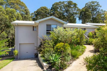Recently Sold 24 Merriwee Avenue, MALUA BAY, 2536, New South Wales