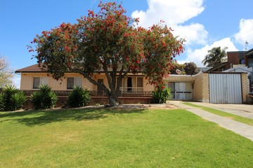 Recently Sold 3 Ridgeway Street, PORT LINCOLN, 5606, South Australia