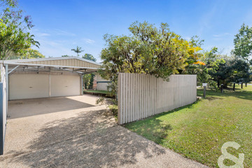 Recently Sold 21 BINGANAH STREET, SLACKS CREEK, 4127, Queensland