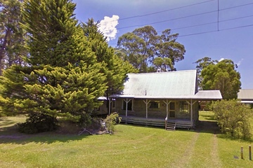 Recently Sold 10 Beach Street, LAKE TABOURIE, 2539, New South Wales