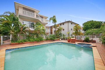 Recently Sold 5/14 Rosewood Avenue, BROADBEACH, 4218, Queensland