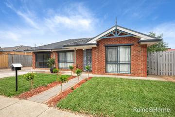 Recently Sold 4 Sebastian Place, SUNBURY, 3429, Victoria
