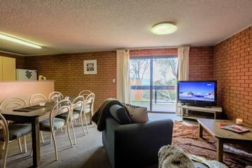 Recently Sold 11/121 Gippsland Street, JINDABYNE, 2627, New South Wales