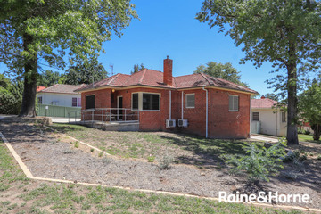 Recently Sold 430 Howick Street, WEST BATHURST, 2795, New South Wales