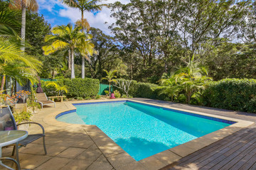 Recently Sold 51 Golden Grove Circuit, TERRIGAL, 2260, New South Wales
