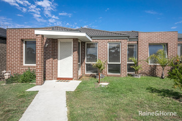 Recently Sold 1B Mullock Road, DIGGERS REST, 3427, Victoria