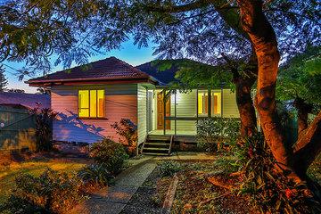 Recently Sold 125 Belmont Road, Tingalpa, 4173, Queensland