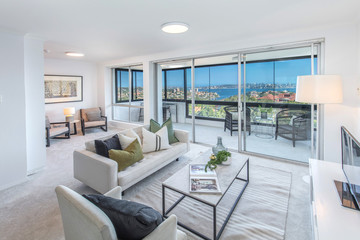 Recently Sold 20/20-24 Rangers Road, CREMORNE, 2090, New South Wales
