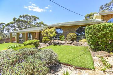 Recently Listed 72 Hillcrest Drv, EDEN HILLS, 5050, South Australia